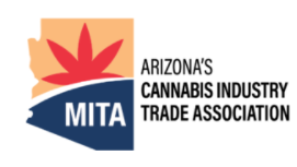 Arizona Cannabis Industry Trade Association