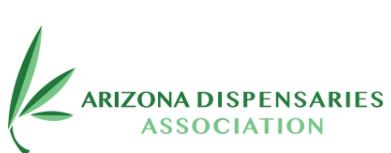 Arizona Dispensaries Association