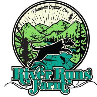 river-run-farms-logo