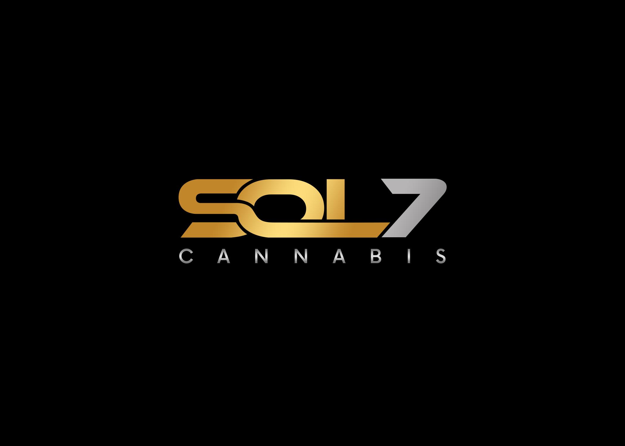 sol-7-cannabis