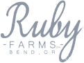 ruby-farms-logo