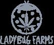 lady-bug-farms-logo