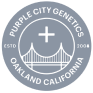 purple-city-genetics-logo