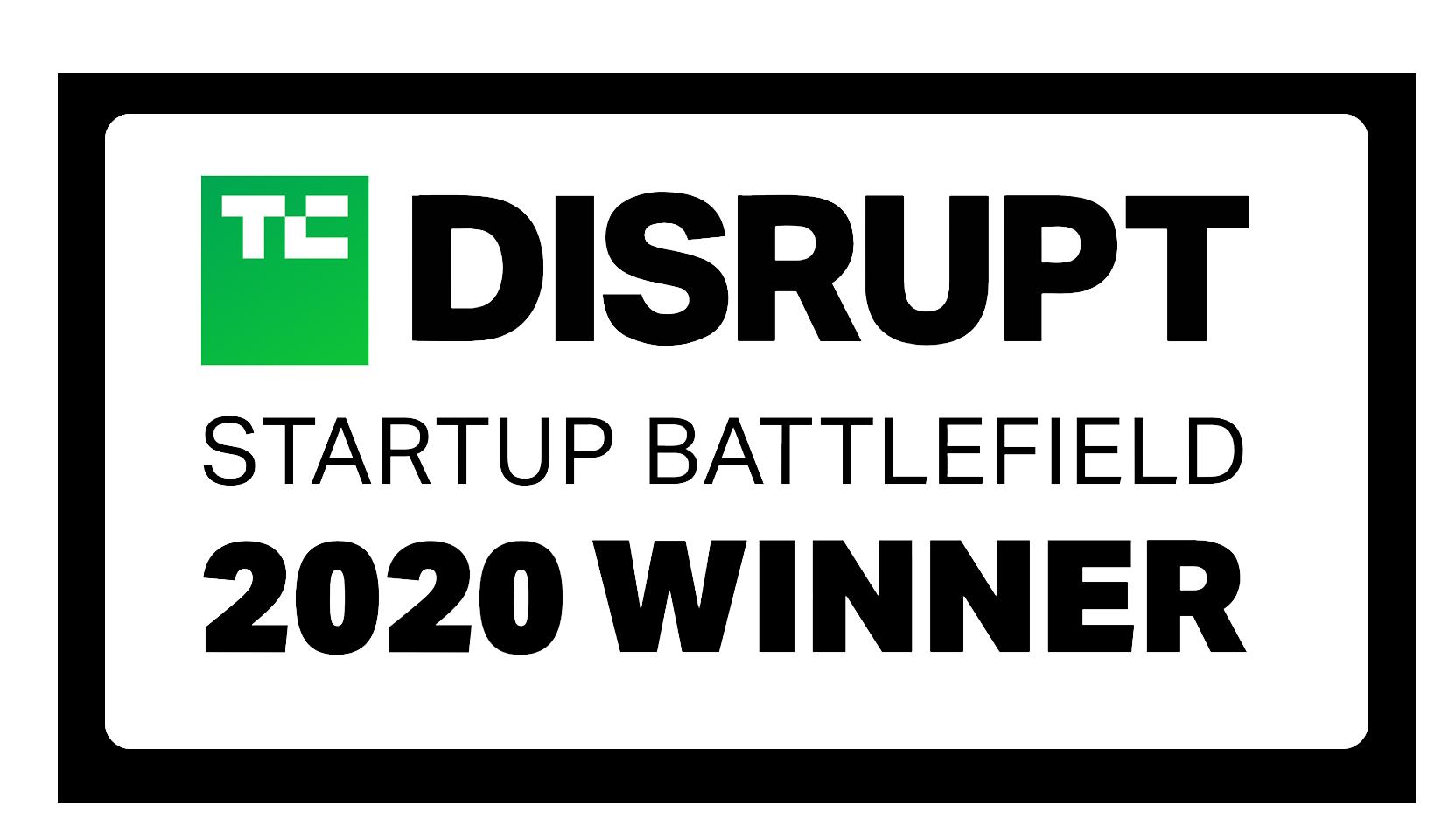 techcrunch-start-up-battlefield-winners-canix