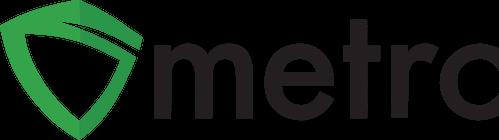 metrc logo