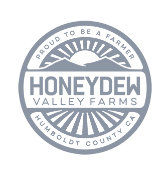 honey-drew-valley-farms-logo