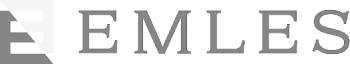 headwaters-logo-cannabis