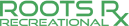 Roots RX recreational logo