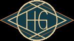 Hanging gardens logo