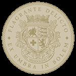 Sovereign 707 logo