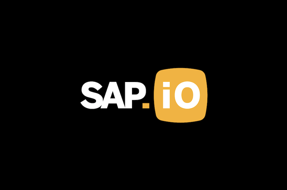SAP Kicks Off SAP.iO Foundry with Archlet