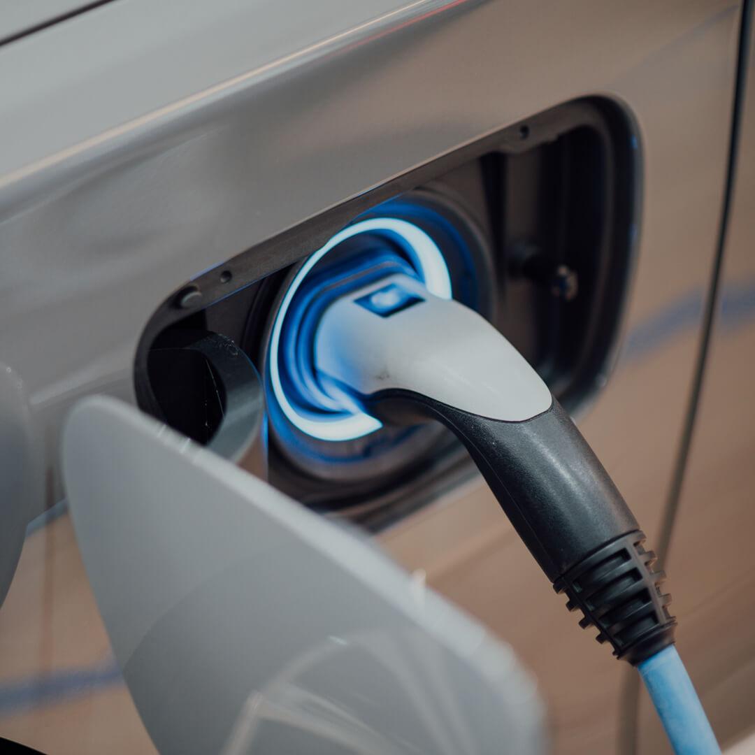 Elektro Hybrid