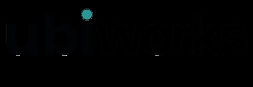 Ubiwork Logo