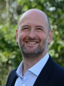 Andreas A. Pfaffhuber
