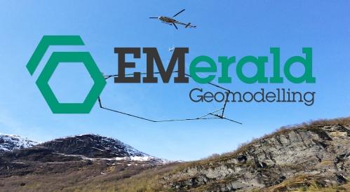 EMerald Geomodelling - en NGI innovasjon i støpeskjeen