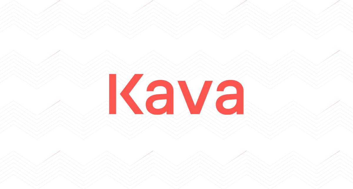 www.kava.io