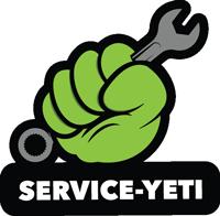 Service-Yeti Heat Pump Repair and Maintenance