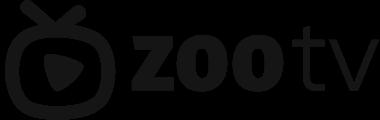 Zoo.tv Logo