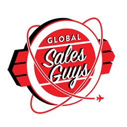 Global Sales Guys