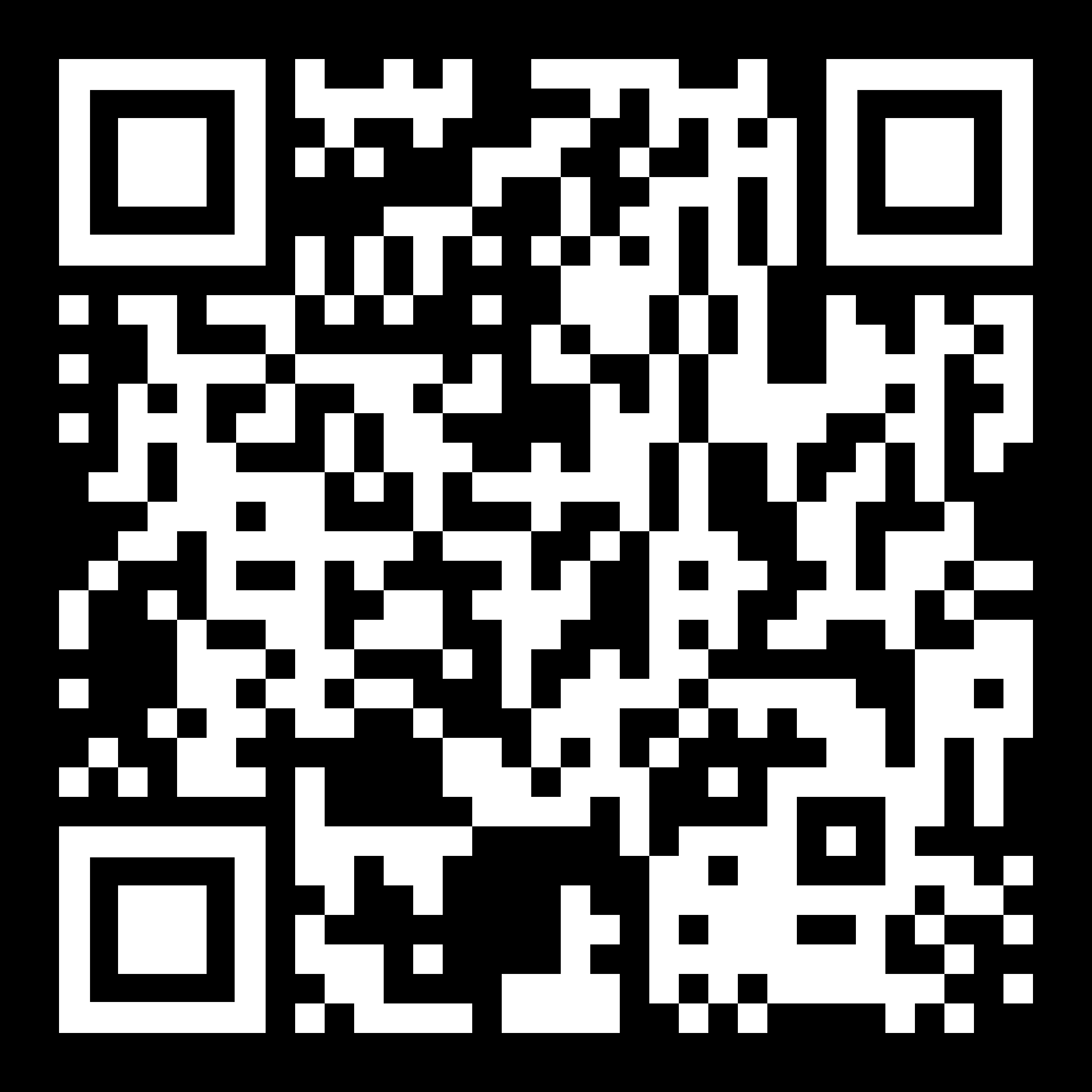SCAN ME...