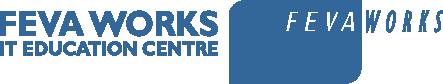 Fevaworks logo