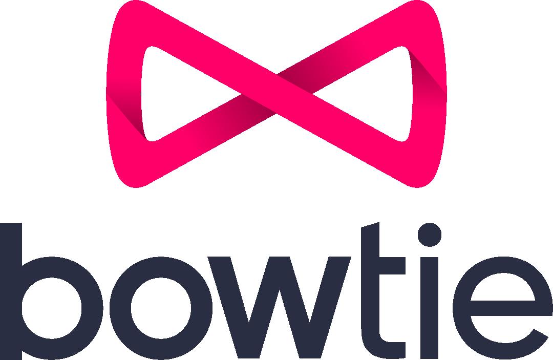 bowtie insurance