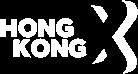 HongKongX