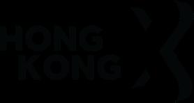 logo of Hong Kong X