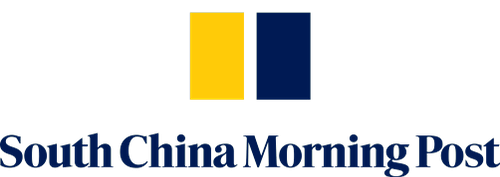 Home-grown digital insurer Bowtie receives Hong Kong's first virtual insurance licence