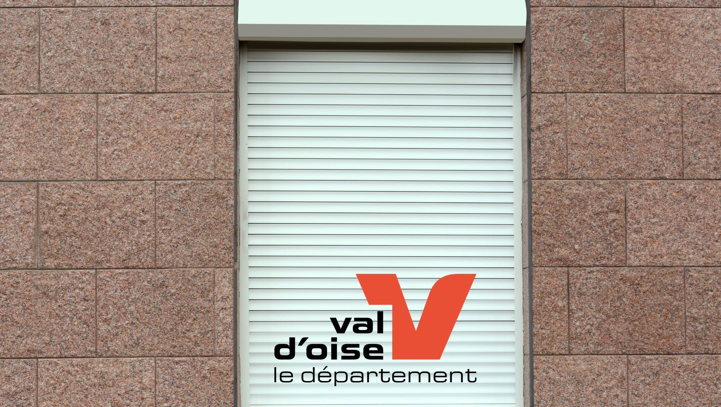 Réparateur Volet Roulant Val d'Oise 95