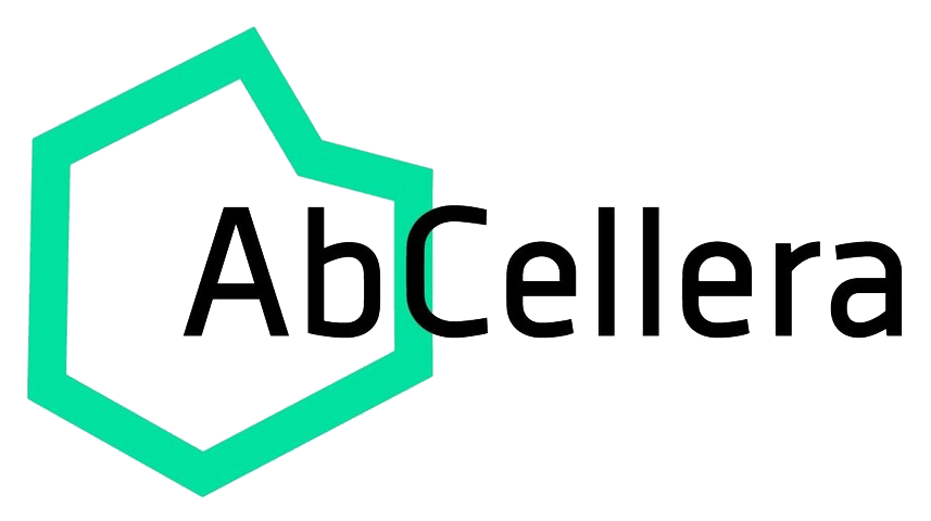 AbCellera Biologics