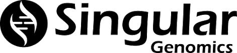 Singular Genomics