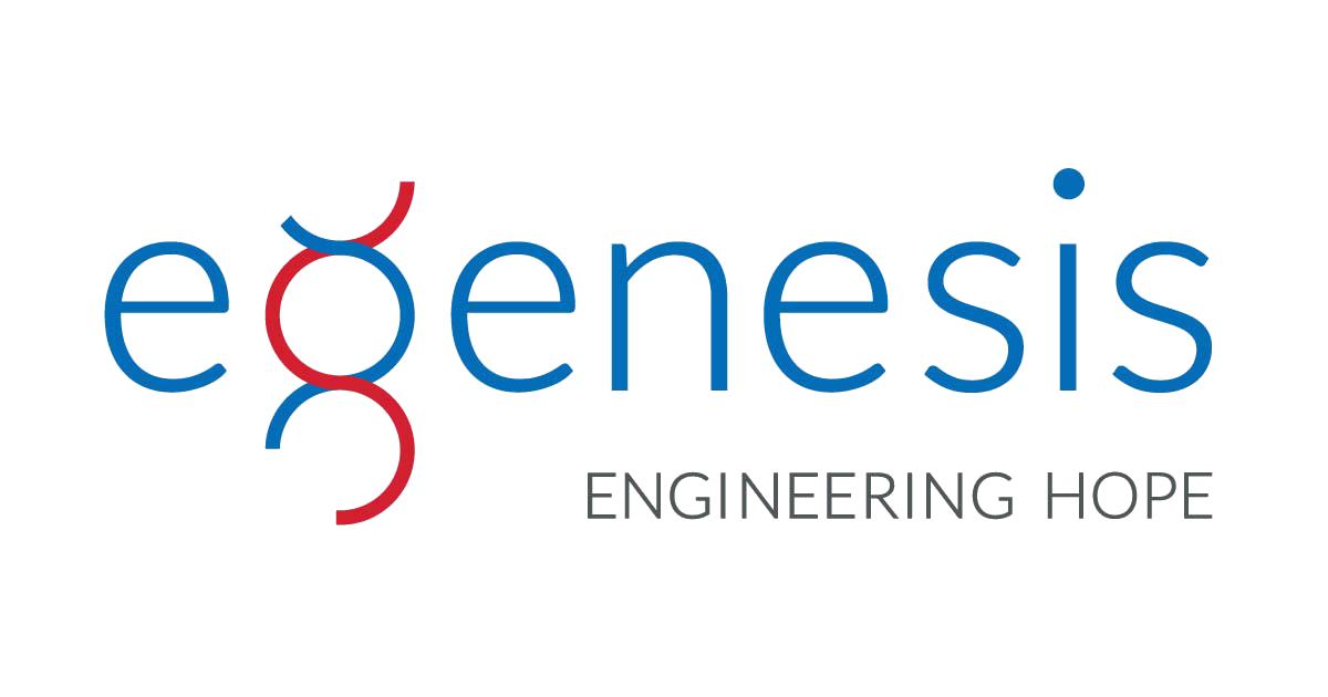 E Genesis