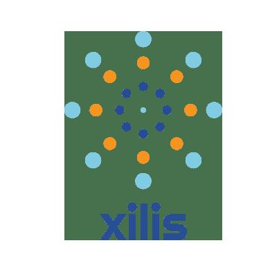 Xilis, Inc.