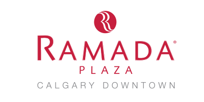 Ramada Plaza Calgary Downtown