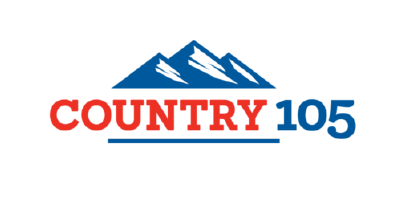Country105