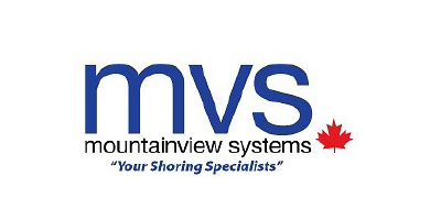 Mountain View Systems