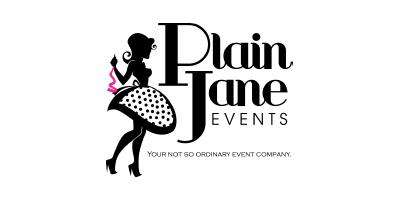 Plain Jane Events