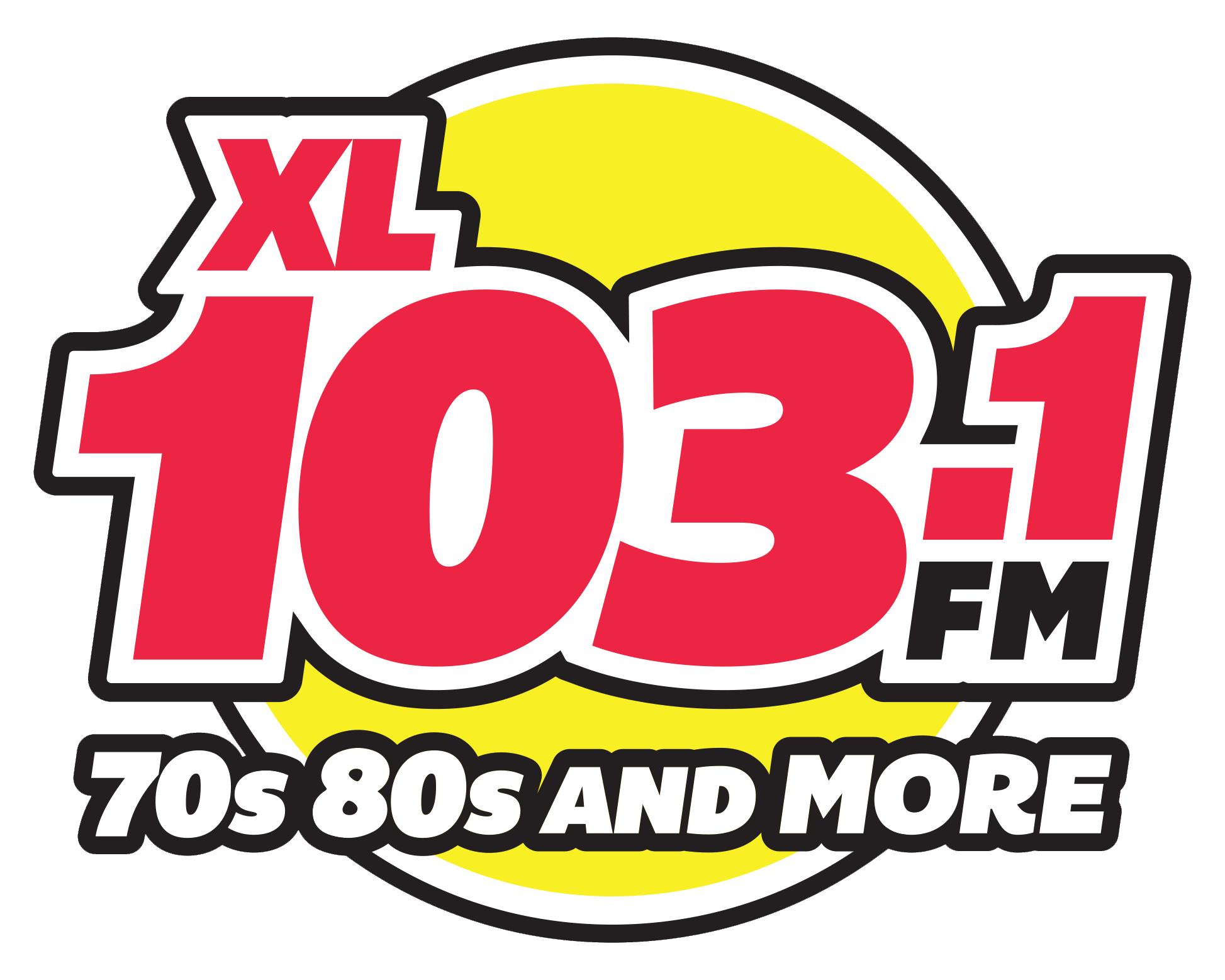 XL 103.1 FM