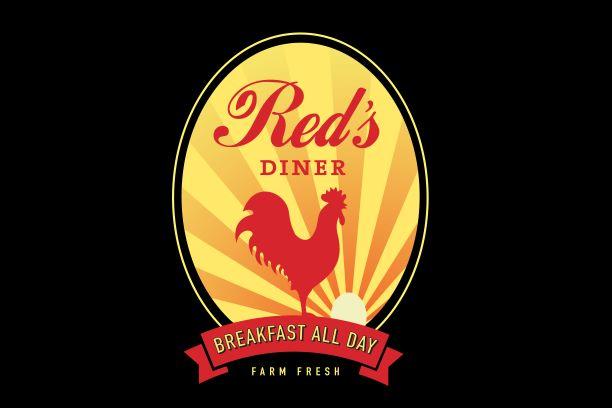 Reds Diner