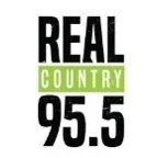 Real Country 95.5 Red Deer