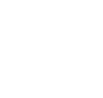 next home realty experience logo