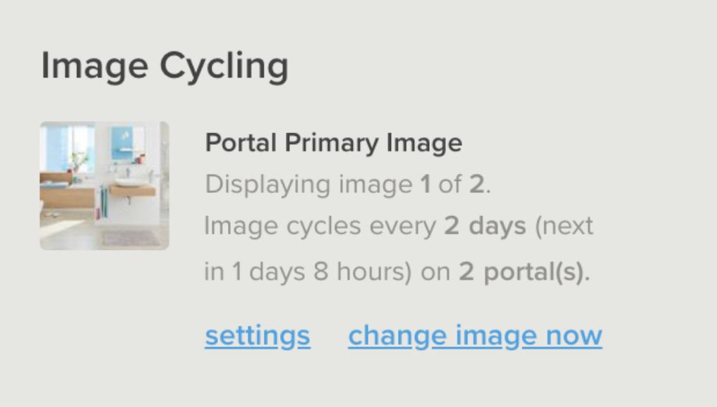 portal primary image