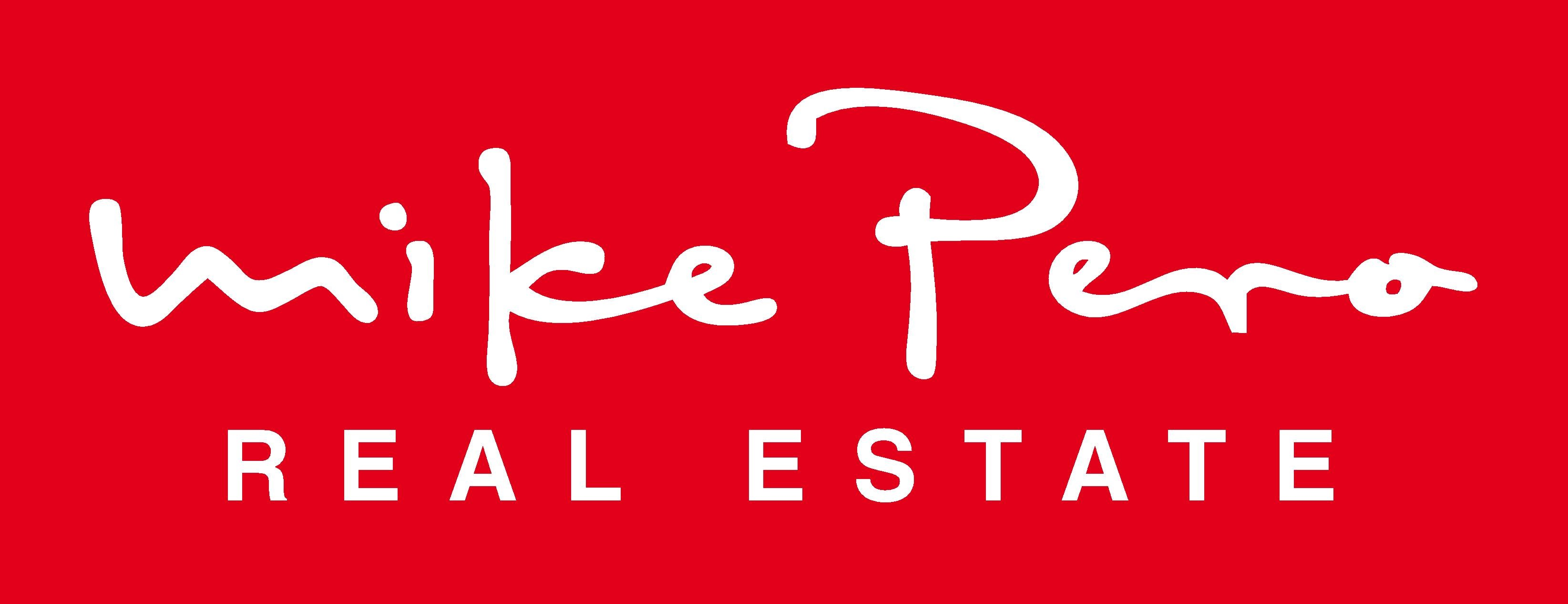 Mike Pero Real Estate