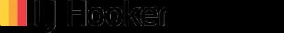 lj-hooker-nerang-logo