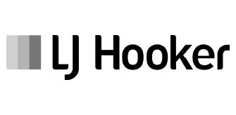 LJ Hooker
