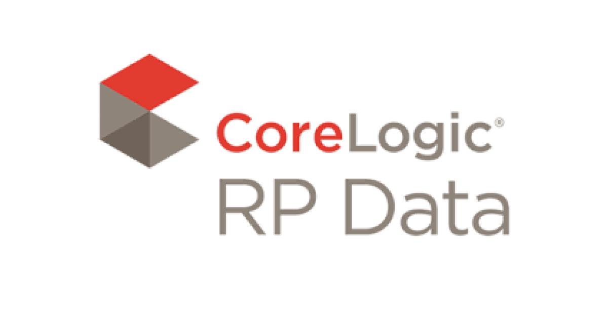 Core Logic RPdata