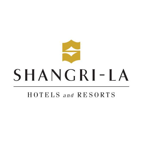Shangri-La logo