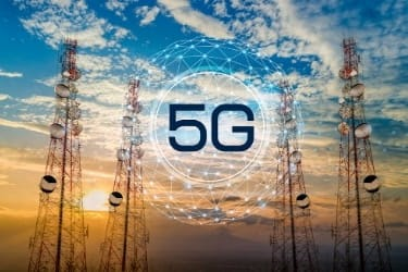 5G Network Infrastructures