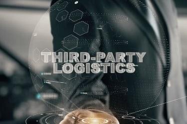 3PL - Third-Party Logistics